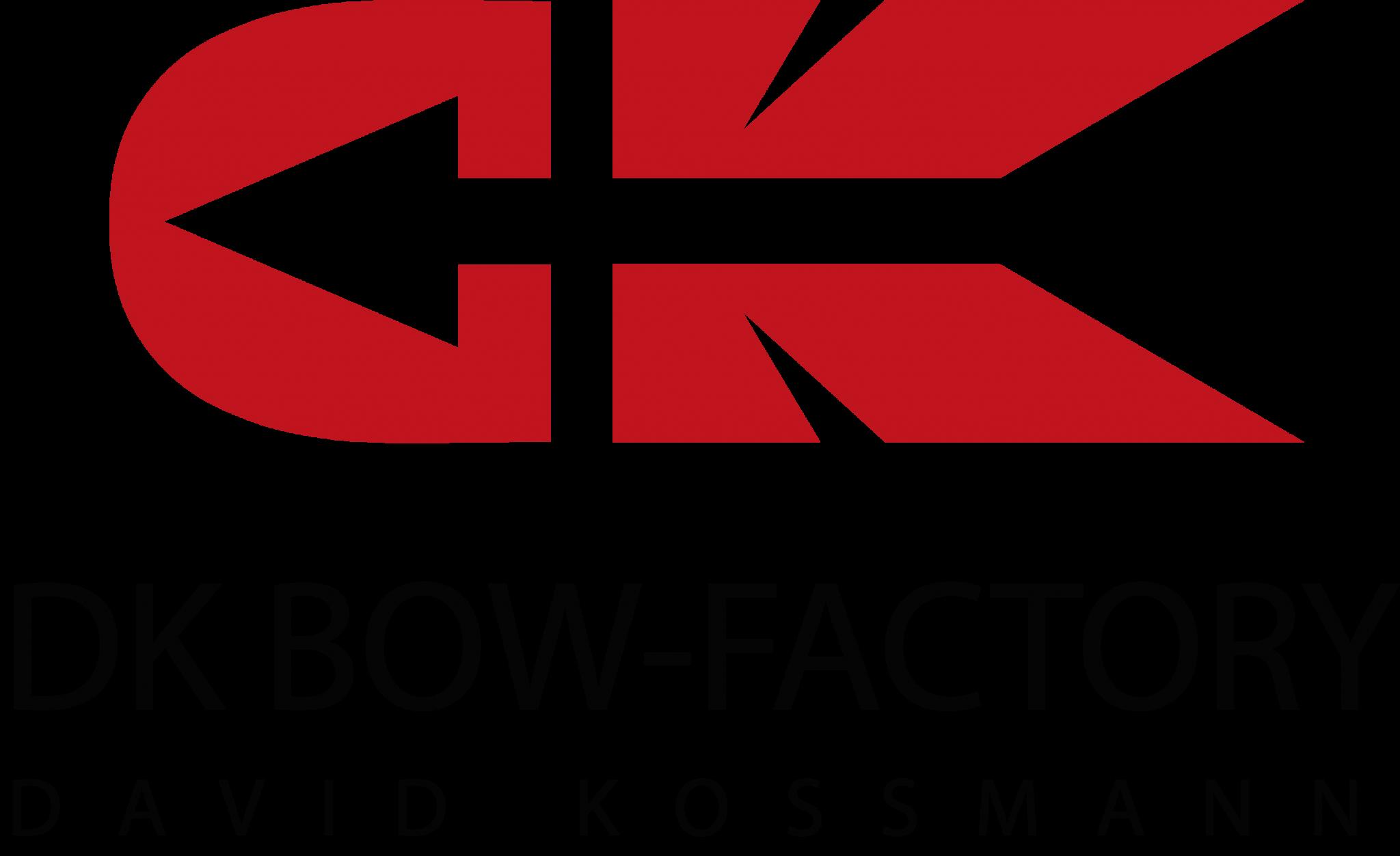 cropped-DK_Logo_transparent_000000-2048x1253